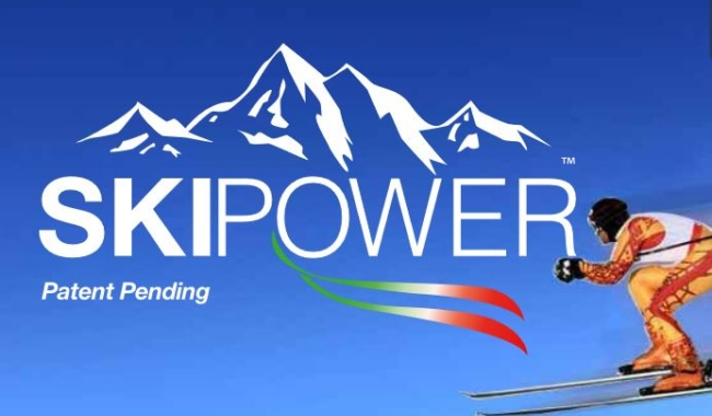 skipower2