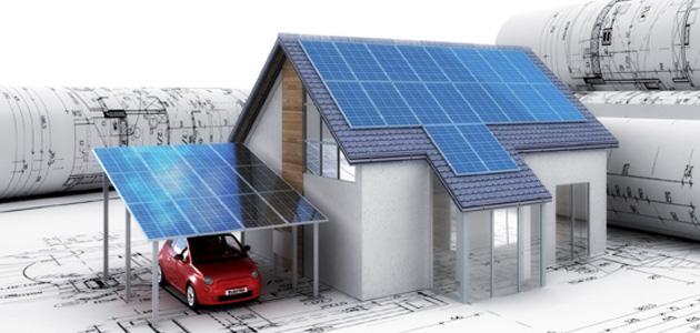 prima-fotovoltaico
