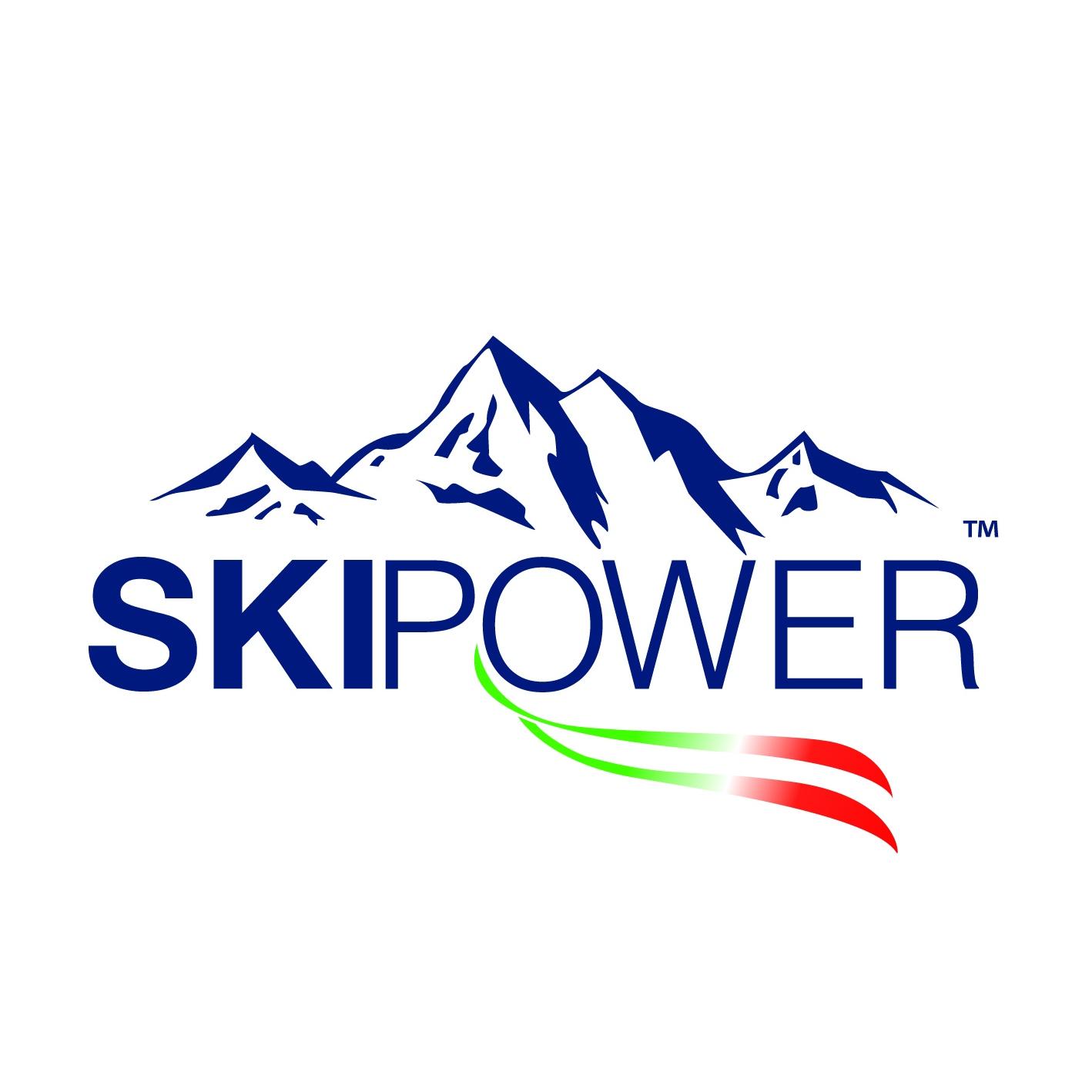 SKIPOWER-quad